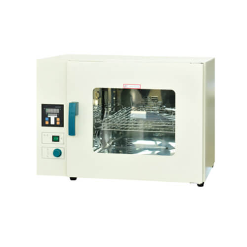 200C Desktop Forced Convection Oven 01