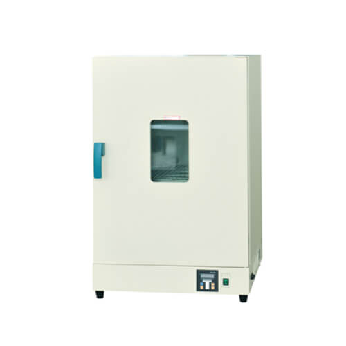 400C Vertical Forced Convection Oven 01