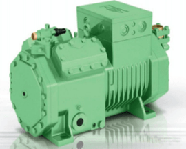 Germany Bitzer Compressor