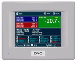 Japan OYO Controller