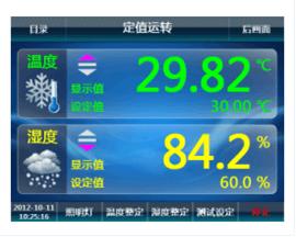 Japan OYO LCD Controller