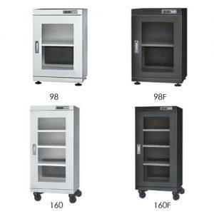 dry cabinet 01
