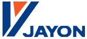 JYClimateChamber Logo