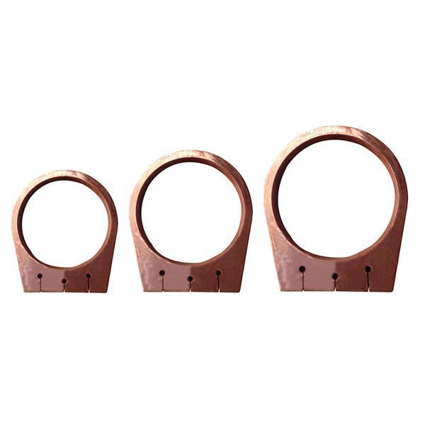 Molten ring 01