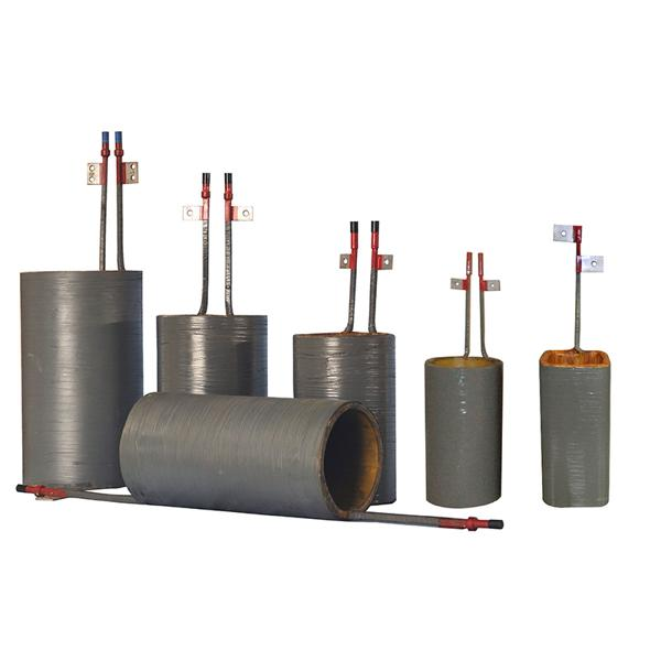 induction coil 01